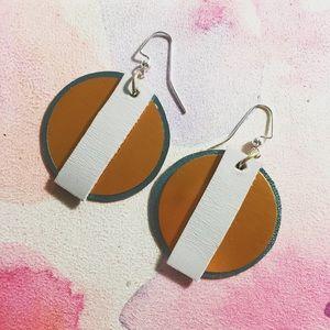 Jewelry - Handmade Earrings!
